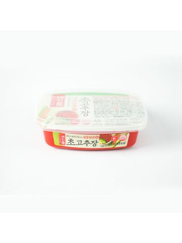 CJ HAECHANDLE Cho Gochujang Korean Paste 170g