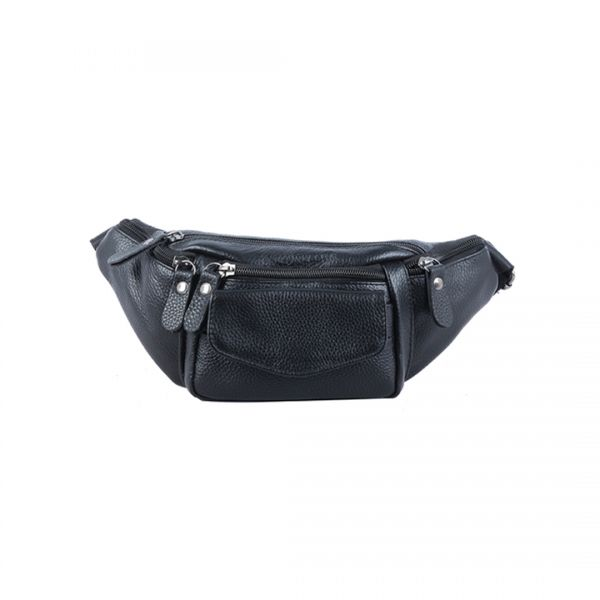 Giles N Brooks Men Fanny Pack (1081)