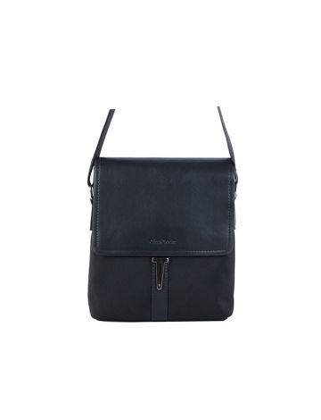 Giles N Brooks Men Crossbody Bag (2005)