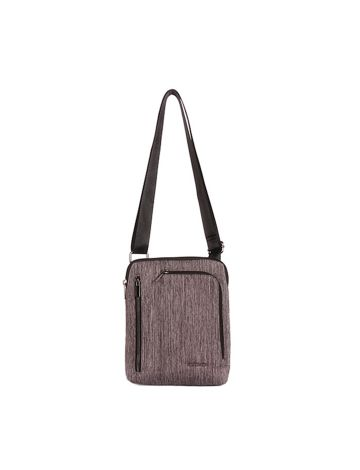 Giles N Brooks Men Crossbody Bag (426)