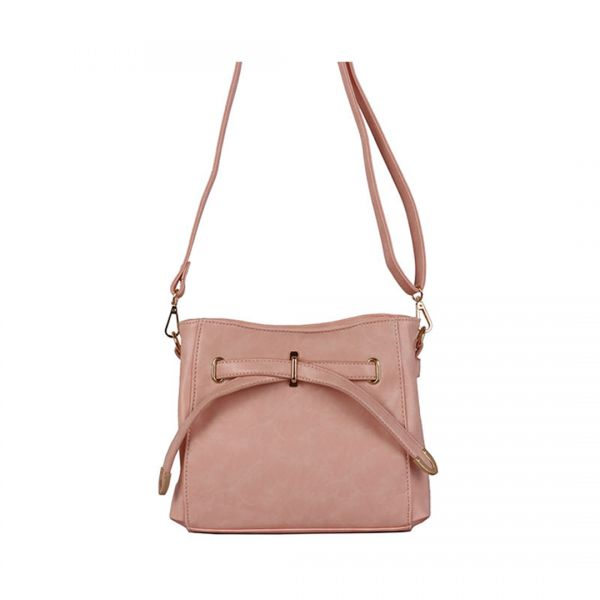 Giles N Brooks Ladies Sling Bag (8509)