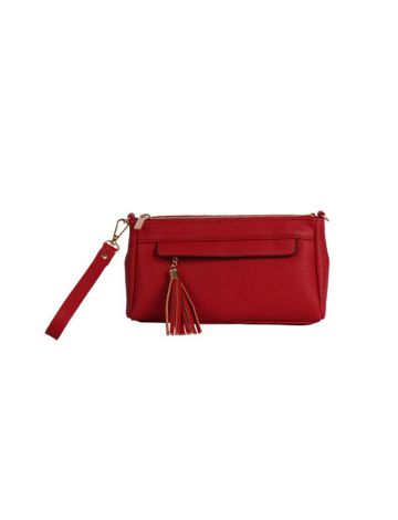 Giles N Brooks Ladies Sling Bag (8534)