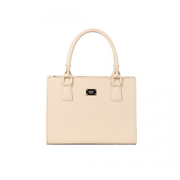 Giles N Brooks Ladies Hand Bag (8673)