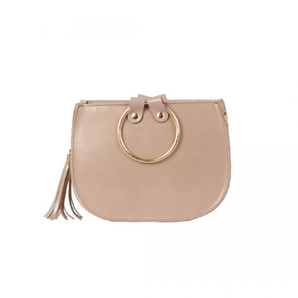Giles N Brooks Ladies Sling Bag (8684)