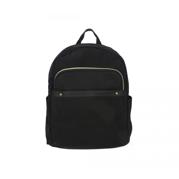 Giles N Brooks Ladies Backpack (478)