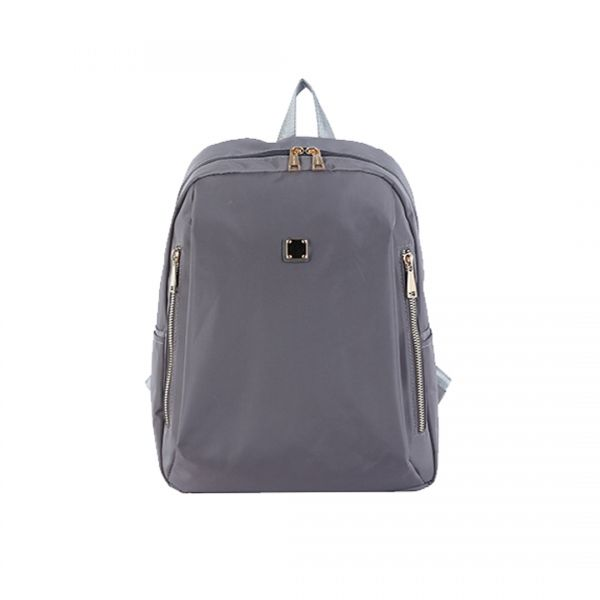 Giles N Brooks Ladies Backpack (483)