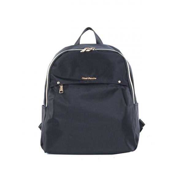Giles N Brooks Ladies Backpack (522)