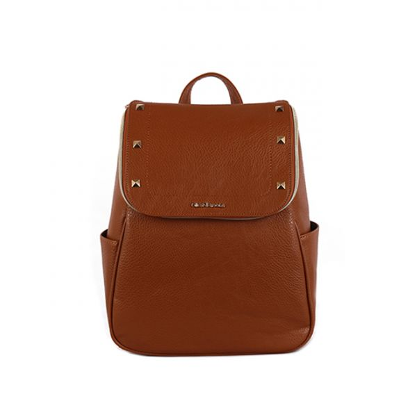 Giles N Brooks Ladies Backpack (8479)