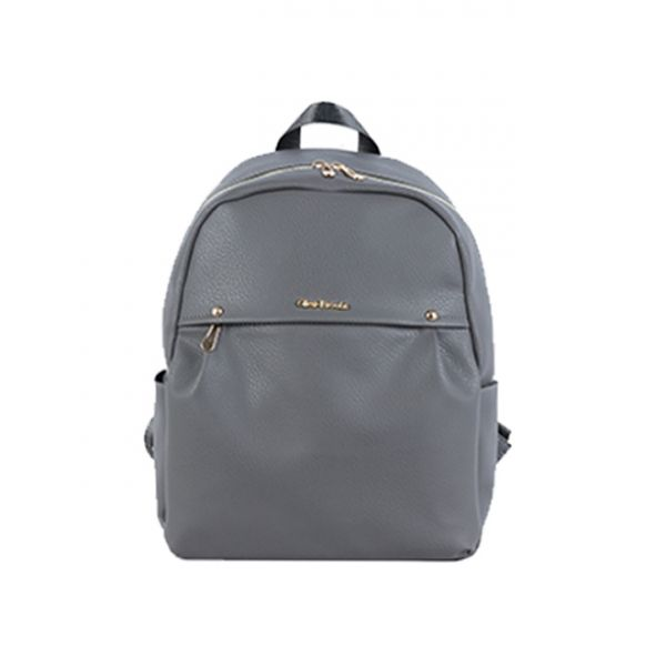 Giles N Brooks Ladies Backpack (8840)