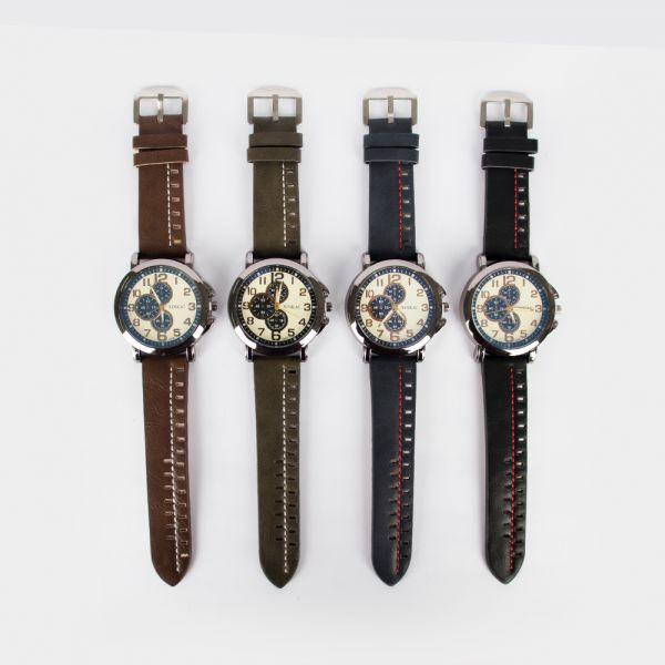 Men's Casual Watch (3)