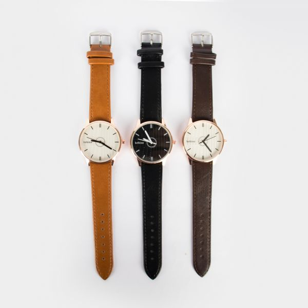 Men's Formal Watch (2)