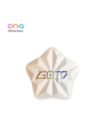 GOT7 - Got It 1st Mini Album