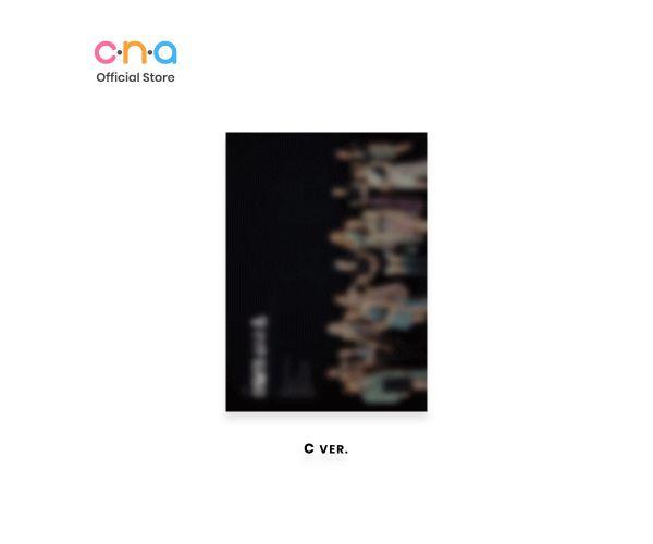 LOONA - 4th mini Album [&]