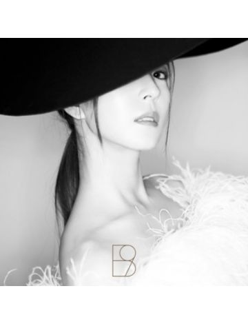 BOA - Woman 9th Mini Album