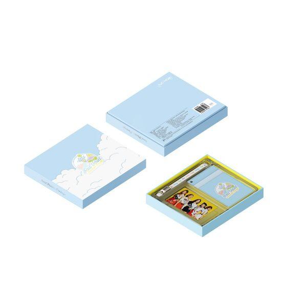 RED VELVET - CARD HOLDER PACKAGE