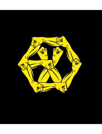 EXO - The Power of Music (Korean/Chinese Version)
