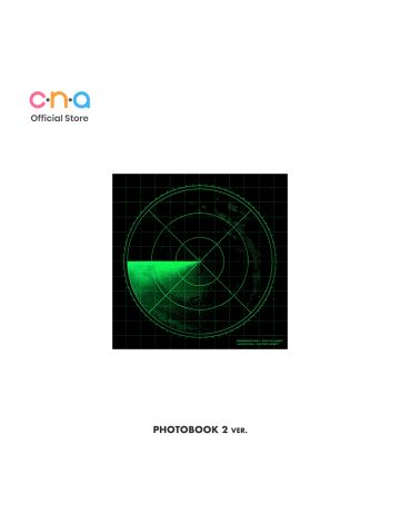 [BATCH 2] EXO - Don't Fight the Feeling Special Album (Photobook Ver. 2)