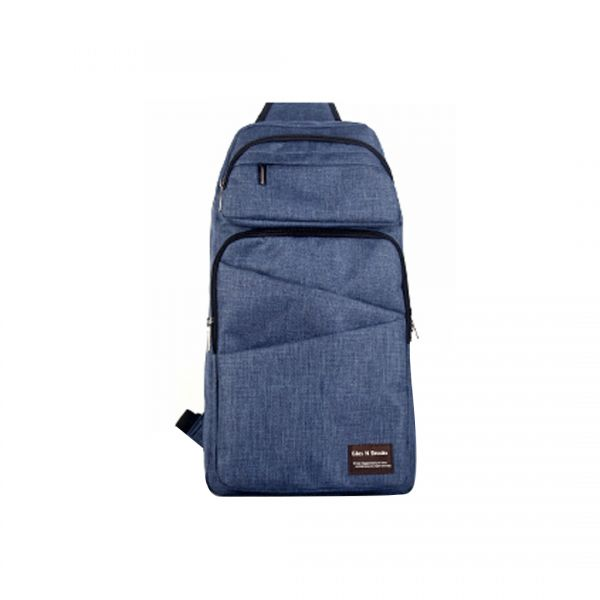 Giles N Brooks Casual Chest Bag (3509)