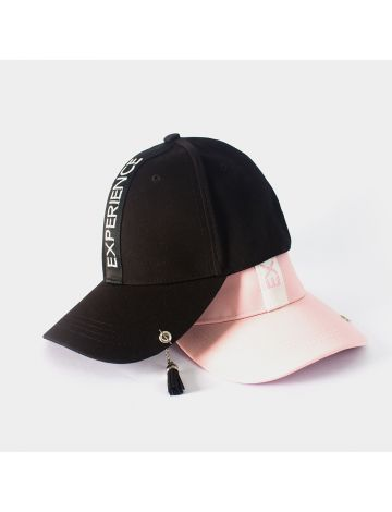 Yoongi Fashion Cap