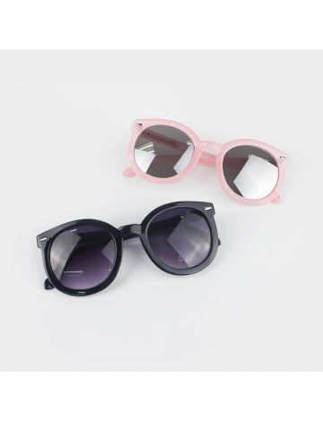 Chungha Fashion Sunglasses