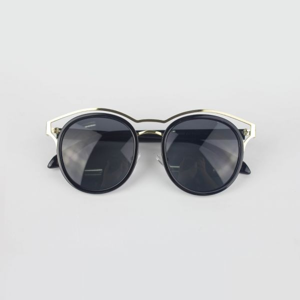 Yeji Fashion Sunglasses
