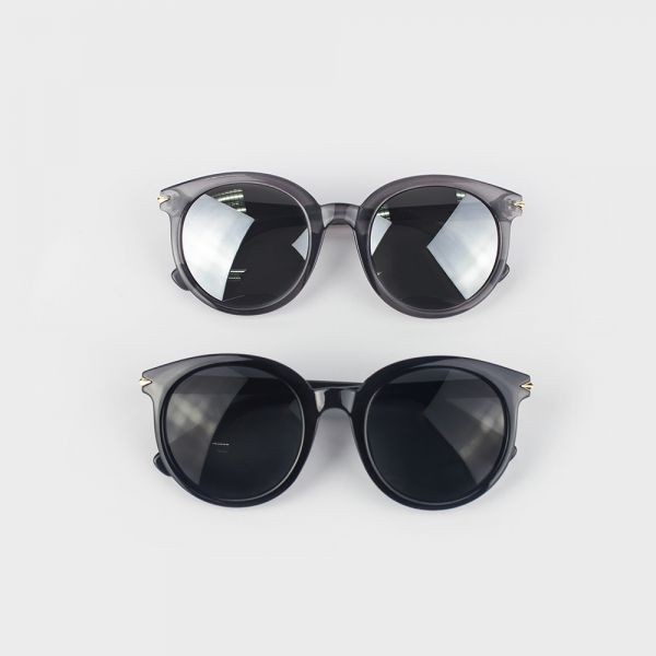 Momo Fashion Sunglasses