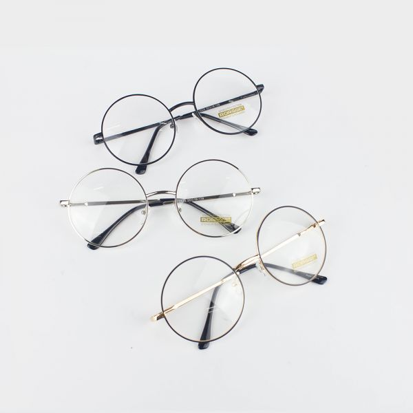 Jaehyung Fashion Eyeglasses