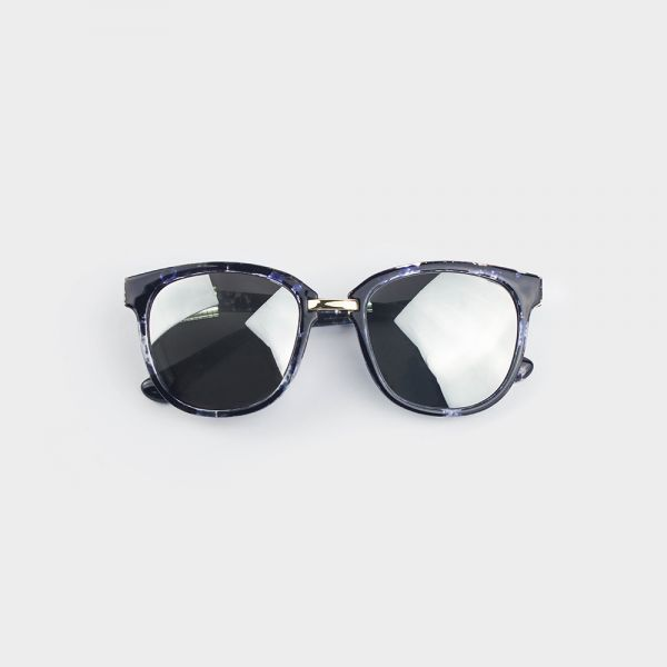 Jieun Fashion Sunglasses