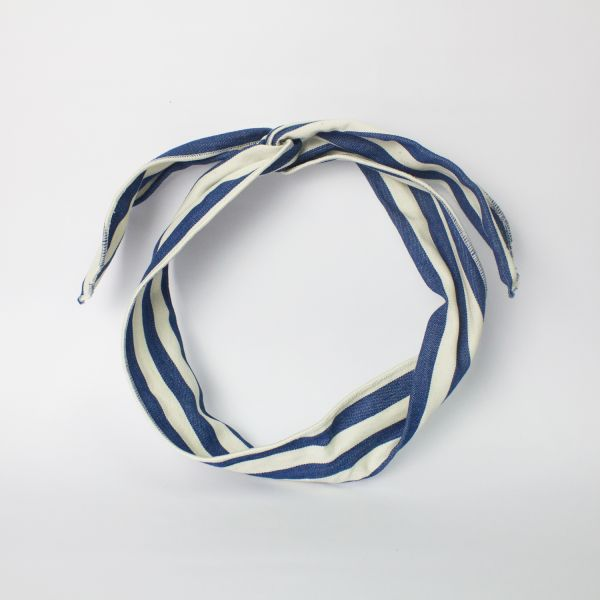 Wireband (Denim)