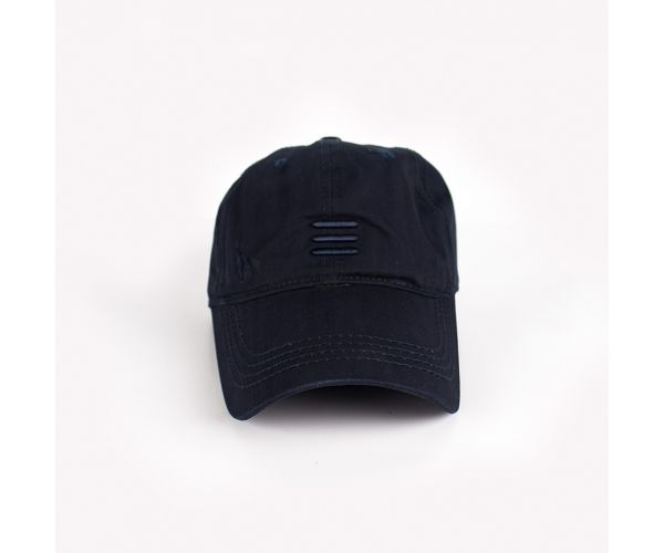 Jaehyuk Embroidered Baseball Cap