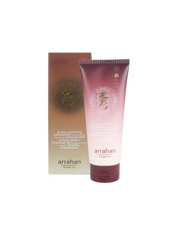 Arrahan Peeling Gel