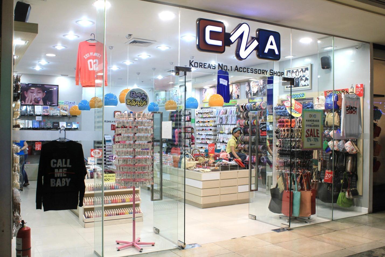 Cna shop online